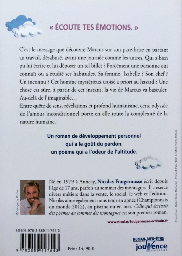 Nicolas-Fougerousse-Celle-qui-ecrivait-poemes-sommet-montagnes